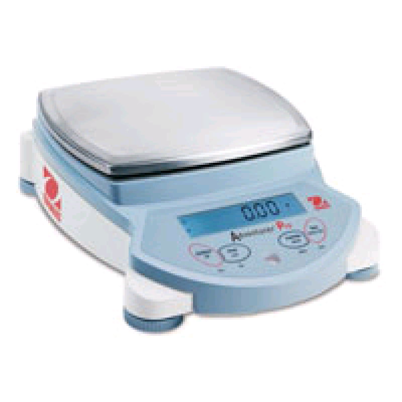 how to use easyone spirometer