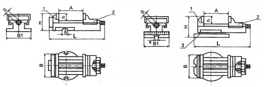 Снимки и информация за Hi-Fi компоненти